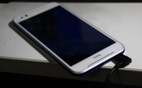 HTC Desire 830 1