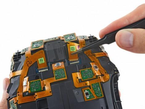 HTC Vive 6