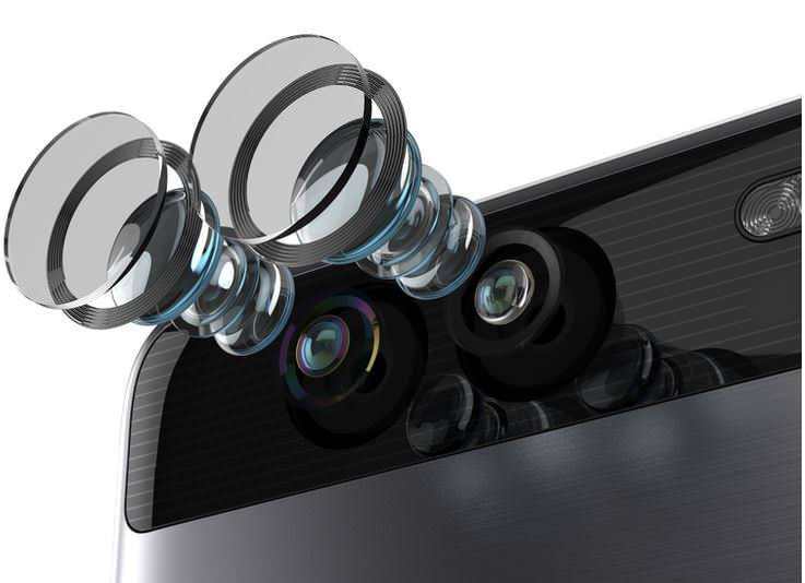 Huawei-P9-and-P9-Plus-cameras