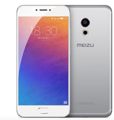 Meizu-pro-6-6