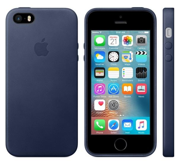 apple-case