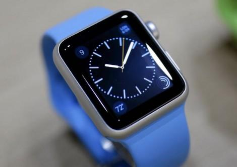 apple-watch21