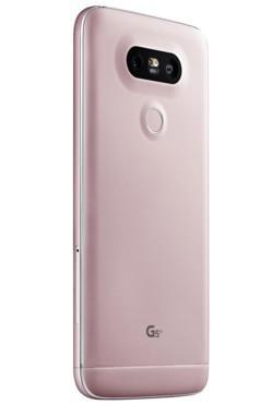 g5-se-3