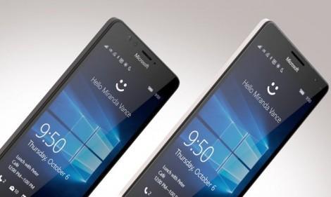 lumia-950-xl-1-1-1-2