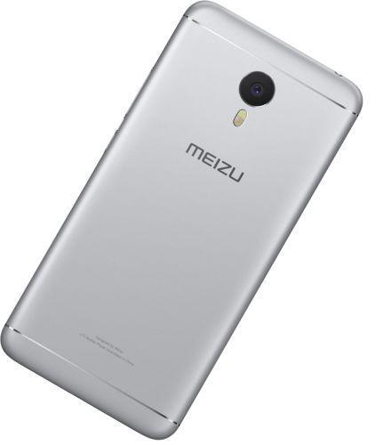meizu-m3-note_01