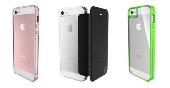 x-doria-iphone-se-cases-100651659-large