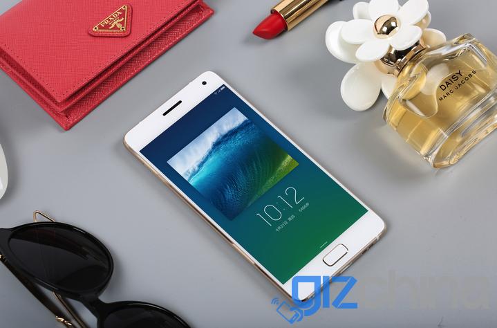 zuk-z2-pro-2