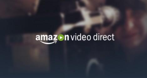 Amazon Video Direct 1