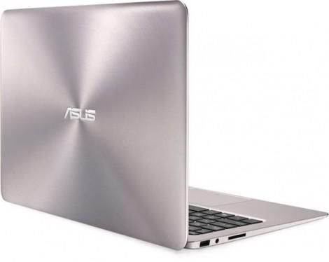 Asus ZenBook UX306 4