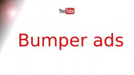 Bumper Ads 1
