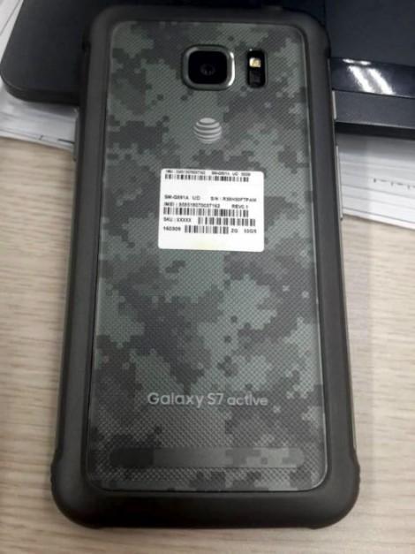 Galaxy-S7-Active3