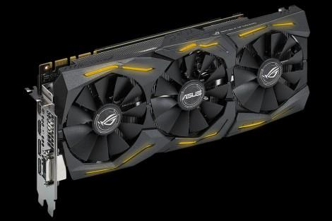 GeForce GTX 1080 5