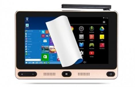 Gole1-Pocket-Windows-10-And-Android-Touchscreen-Mini-PC