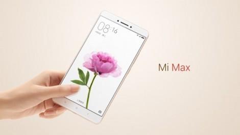Mi-Max