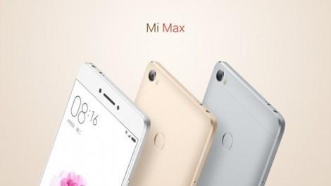 Mi-Max-colors