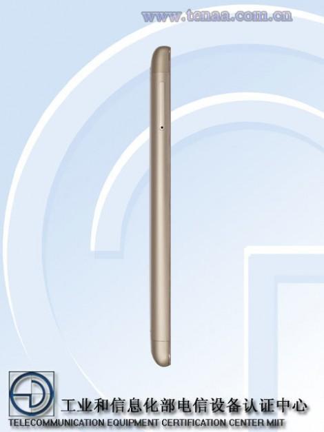 Redmi-3S-TENAA-2