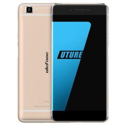 Ulefone Future 1