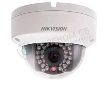 по для видеонаблюдения hikvision