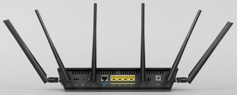 router-4
