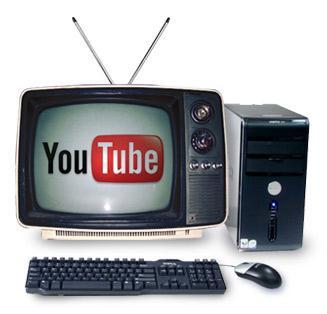 upsale-videoreklama-seminar-inside-1