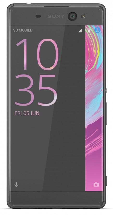 xperia-xa-ultra-press-render-01