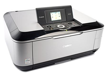 202960-canon-pixma-mp620-all-in-one-photo-printer-angle