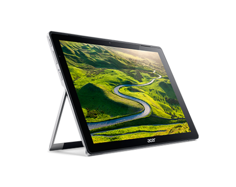 Acer Switch Alpha 12 2