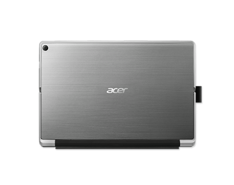 Acer Switch Alpha 12 4