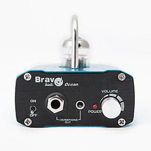 Bravo Audio Ocean 3