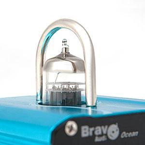 Bravo Audio Ocean 4