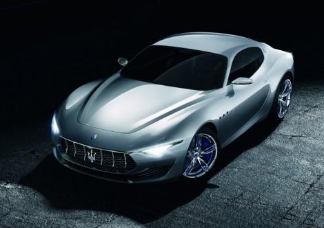 Maserati-Alfieri-Concept-04-720x509