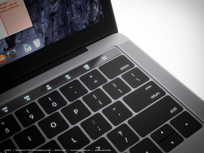 New-MacBook-Pro4