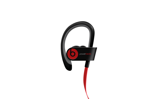 Powerbeats 2 Wireless 2