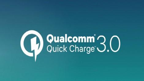 Quick Charge 2