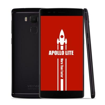 Vernee Apollo Lite 1