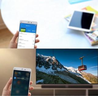 Xiaomi Mi WiFi Router 3 4