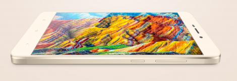 Xiaomi-Redmi-3X_10