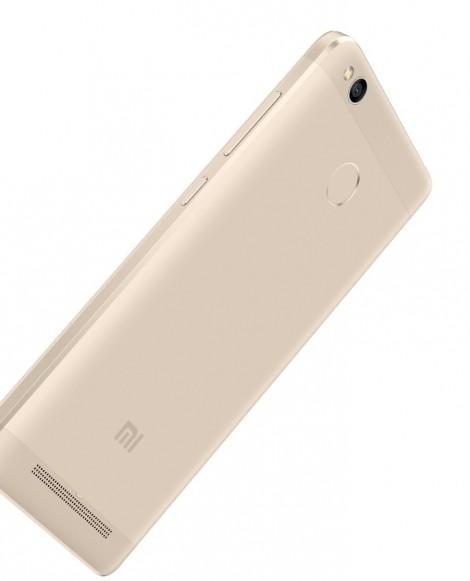 Xiaomi-Redmi-3X_9