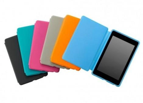 android-tablet-cases-540x390