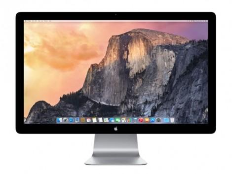 apple-thunderbolt-display