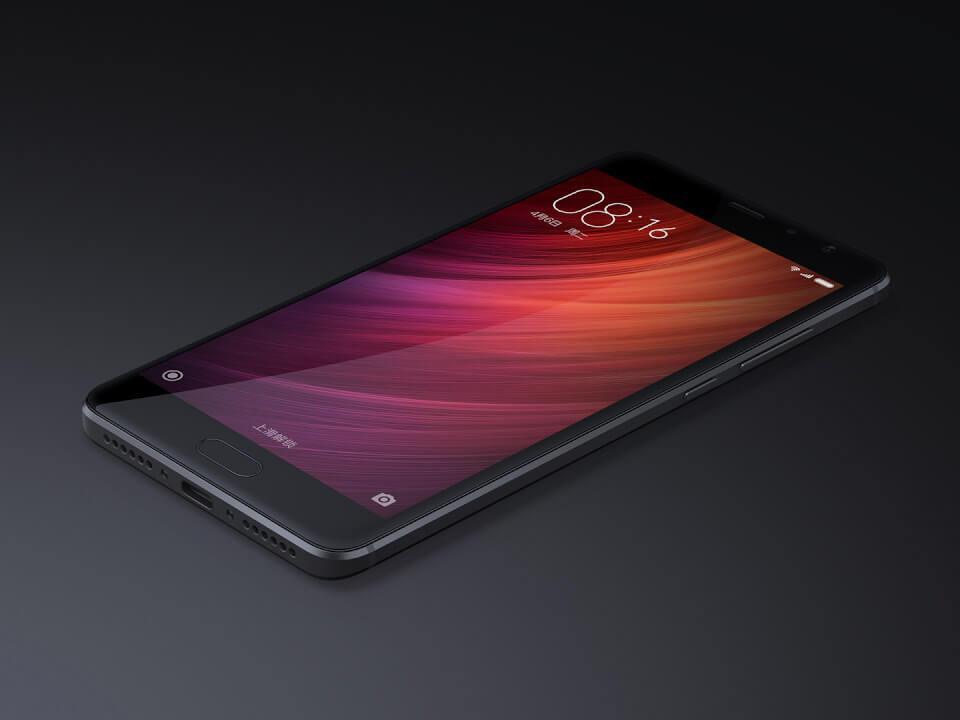 AH-Xiaomi-Redmi-Pro-2016-4