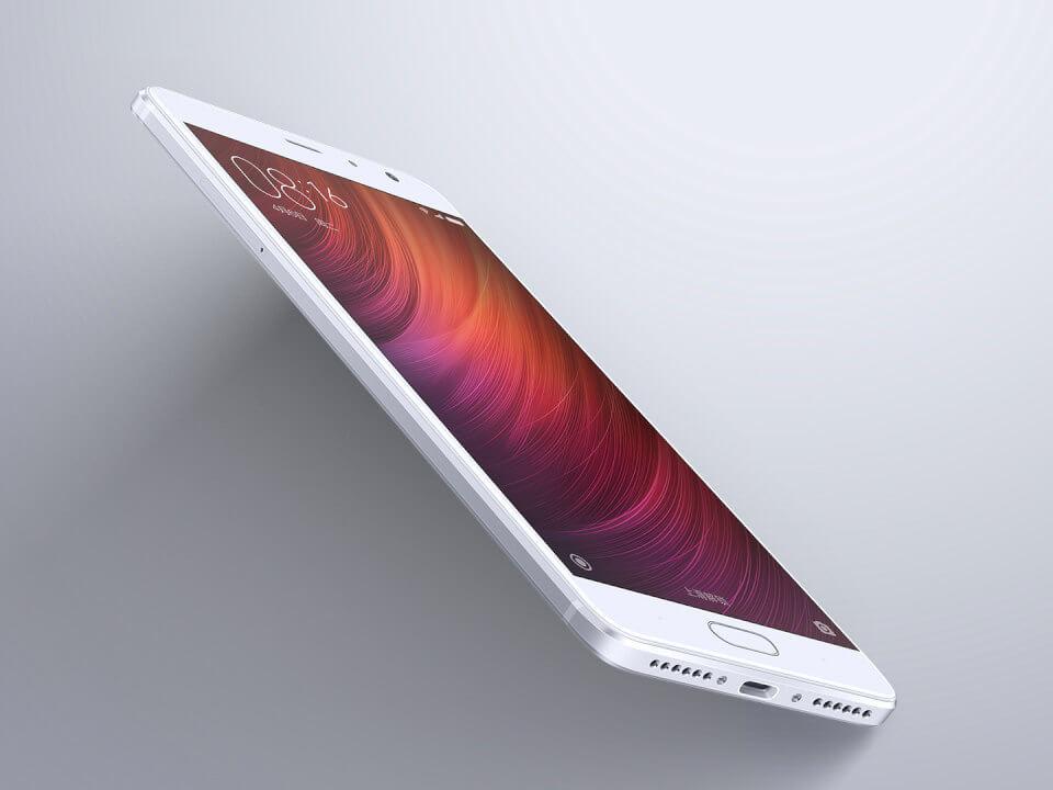 AH-Xiaomi-Redmi-Pro-2016-5