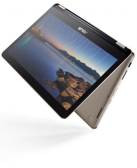 ASUS VivoBook Flip TP301UJ 4