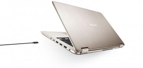 ASUS VivoBook Flip TP301UJ 5