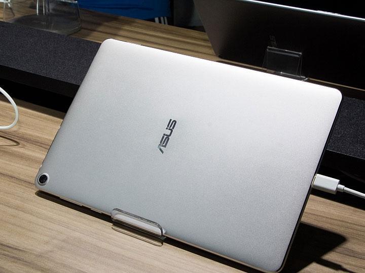Asus ZenPad 3S 10 2