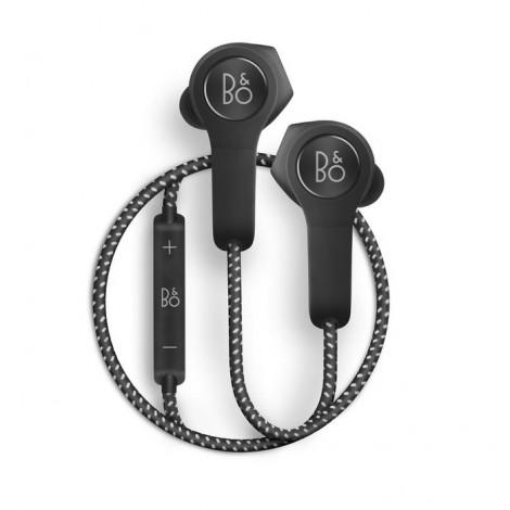 Beoplay H5 1