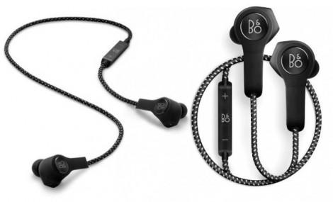 Beoplay H5 3