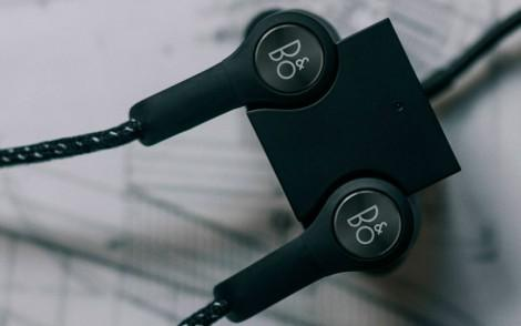 Beoplay H5 4
