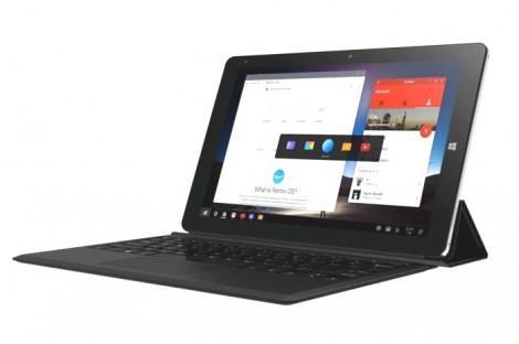 Chuwi-V10-Plus-Tablet