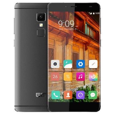 Elephone S3 1